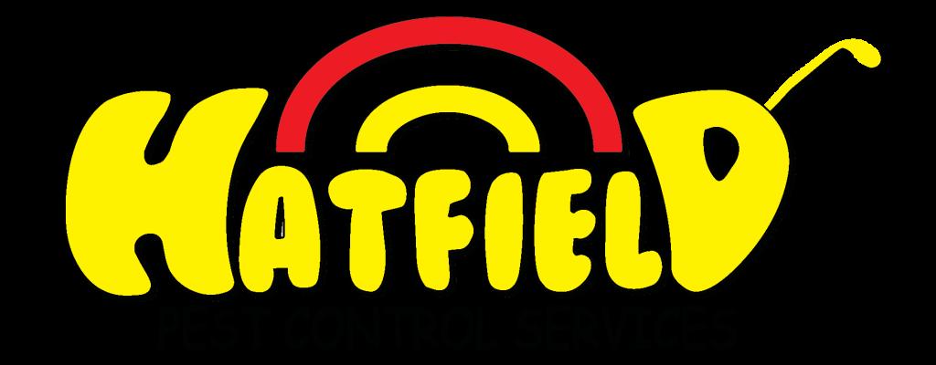Hatfield Pest Control Services Logo